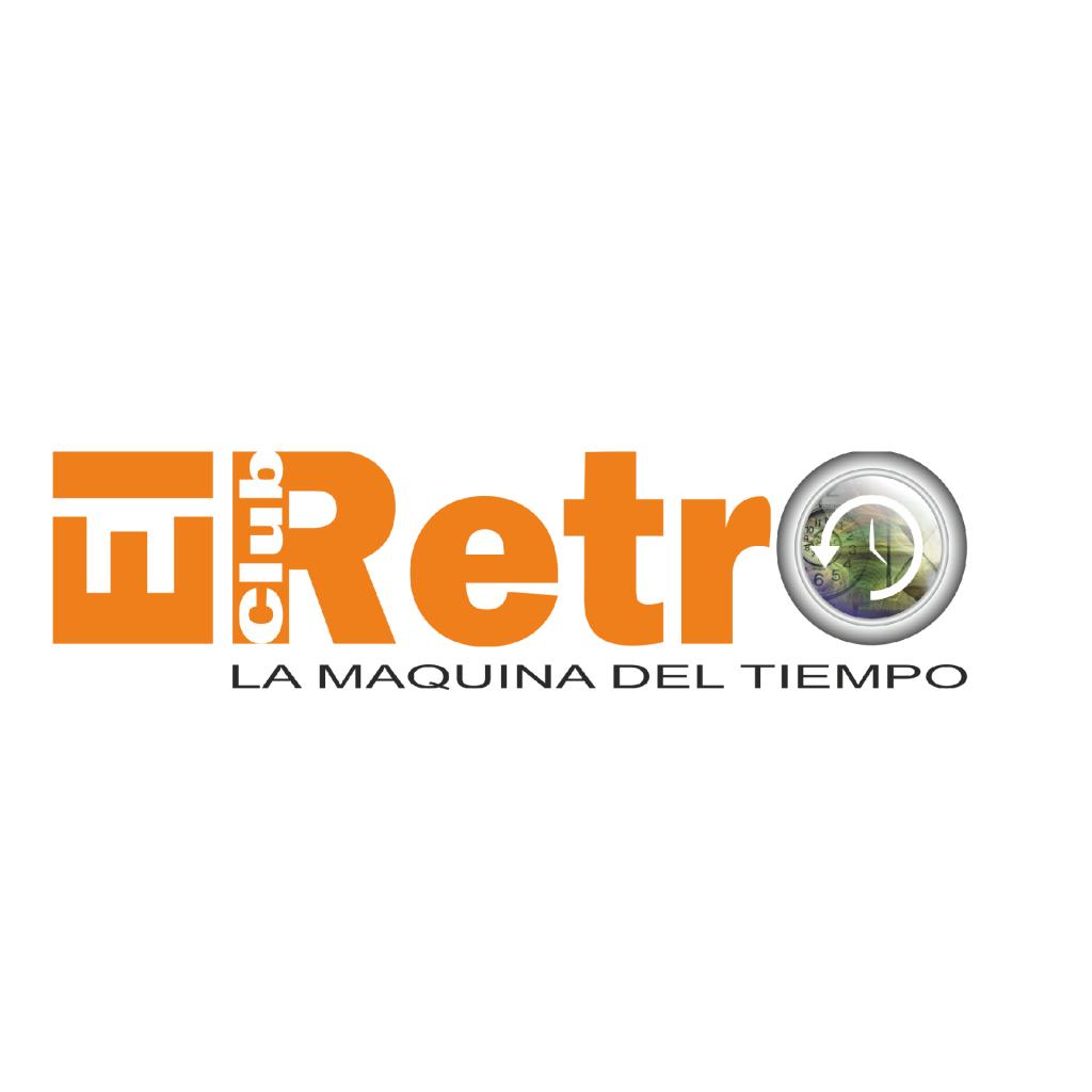 El Club Retro con Juanjo Garone