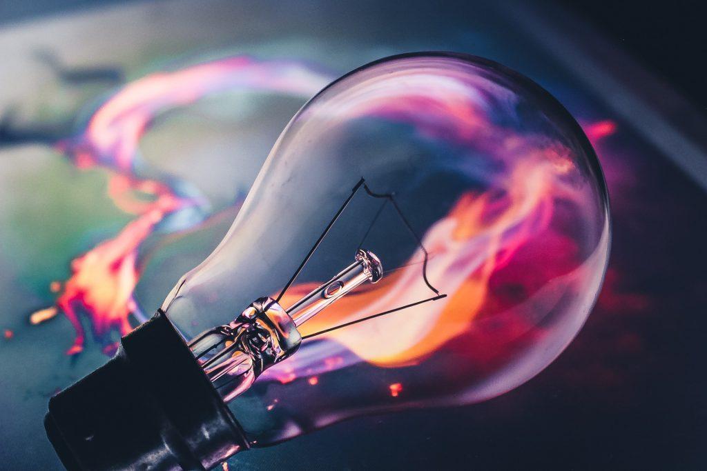 Productos para tu medio con innovación y creatividad