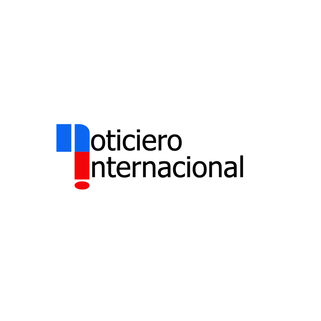 Noticiero Internacional